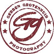 GERBEN GROTENHUIS
